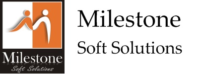 Milestone Soft Solutions